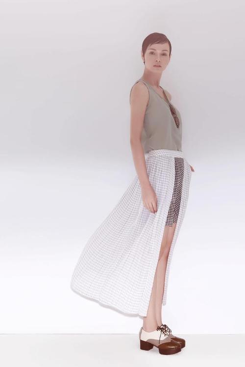 Jessica Amornkuldilok Asia's Next Top Model 1st Cycle@ModelSocietyInternational (37)