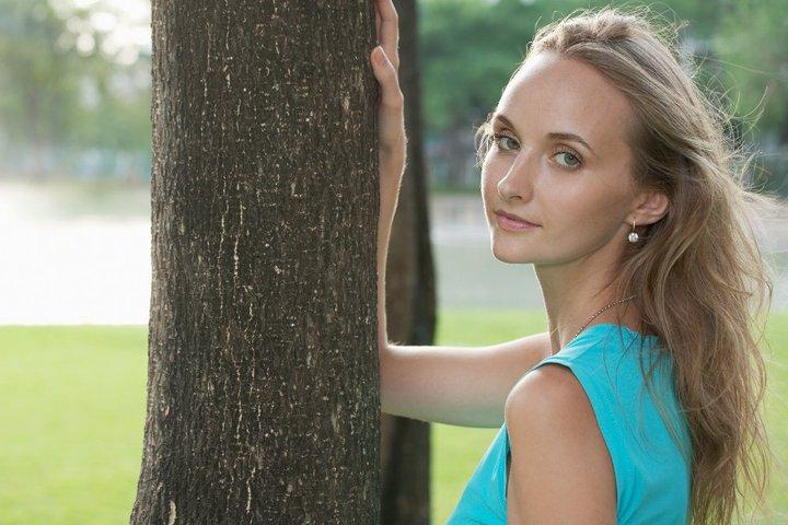 Natalie Z MSI (4)