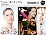 Nicole D_032012