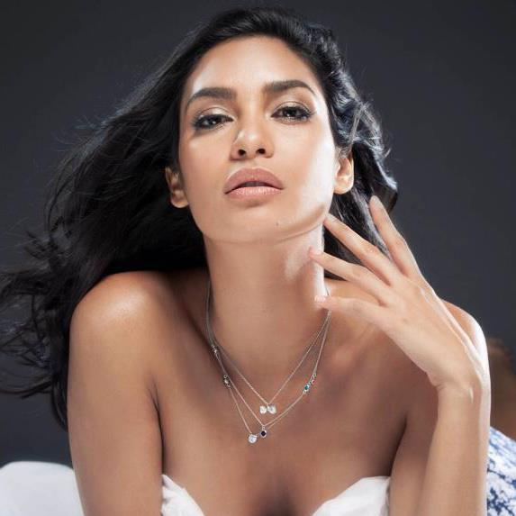 Pilar M-MSI (2)