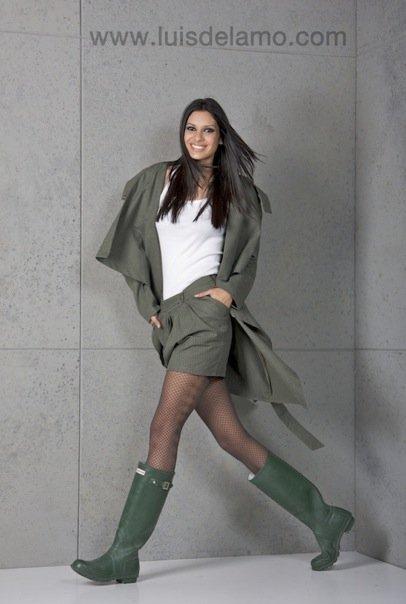 Pilar M_MSI_ (15)