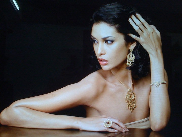 Pilar M_MSI_ (6)