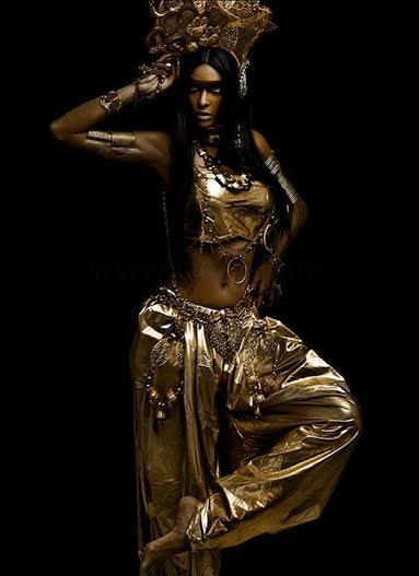 Pilar Moraga @MSI Modeling Agency in Bangkok Thailand By Miss Josie Sang+66817223696 โมเดลลิ่ง เอเจนซี่ (3)