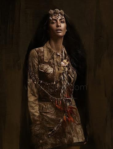 Pilar Moraga @MSI Modeling Agency in Bangkok Thailand By Miss Josie Sang+66817223696 โมเดลลิ่ง เอเจนซี่ (1)