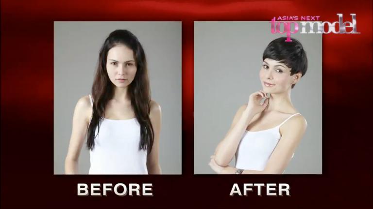 Thailand-Jessica-Amornkuldilok