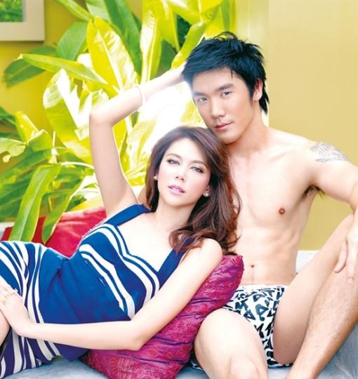 Tum Adul-Asian Male Model_MSI Modeling Agency in Bangkok Thailand_By Miss Josie Sang (5)