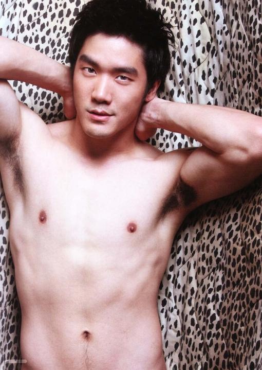 Tum Adul_MSI Modeling Agency in Bangkok Thailand_By Miss Josie Sang (11)