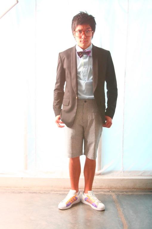 Tum Adul_MSI Modeling Agency in Bangkok Thailand_By Miss Josie Sang (22)