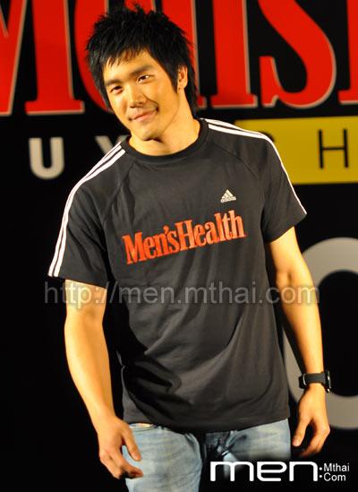Tum Adul_MSI Modeling Agency in Bangkok Thailand_By Miss Josie Sang (24)