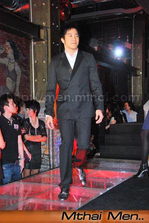 Tum Adul_MSI Modeling Agency in Bangkok Thailand_By Miss Josie Sang (3)