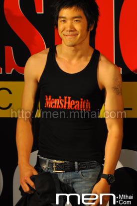 Tum Adul_MSI Modeling Agency in Bangkok Thailand_By Miss Josie Sang (33)