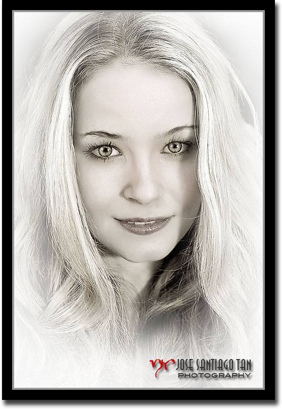 Alexandra A_MSI (12)