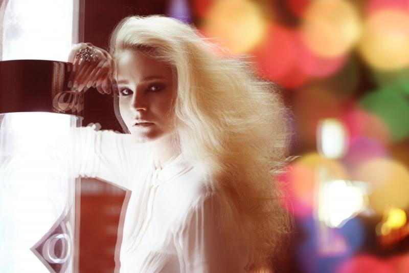 Alexandra A_MSI (15)