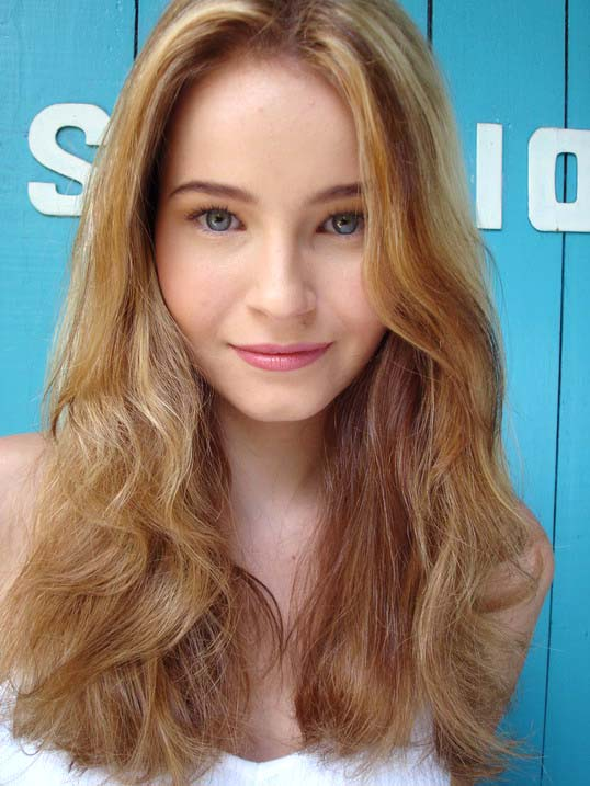 Alexandra A_MSI (5)