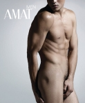 Amat Men's Underwear Model (1)