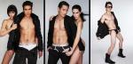 Amat Men's Underwear Model (12)
