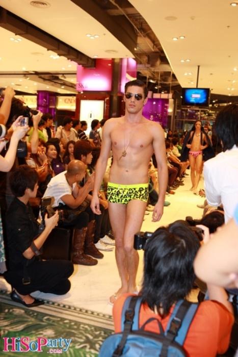 Amat Mens Underwear Model 1 Msi Model Society