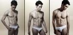 Amat Men's Underwear Model (17)