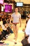 Amat Men's Underwear Model (20)