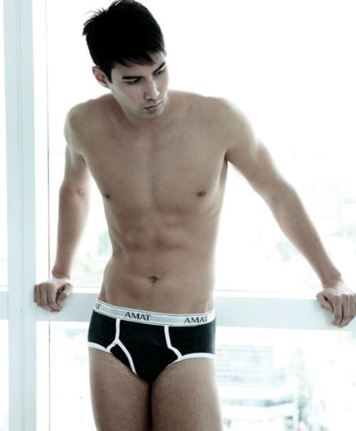 amat men s underwear model 24 msi model society