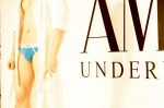 Amat Men's Underwear Model (46)