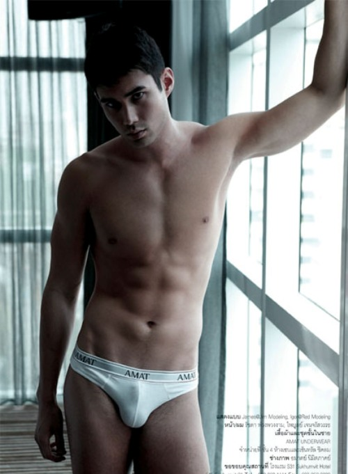 Amat mens underwear model 5 msi model society international amat mens underwear model 5 ccuart Image collections