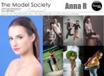 Anna_R_032011