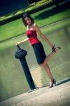Anna_R_MSI (1)