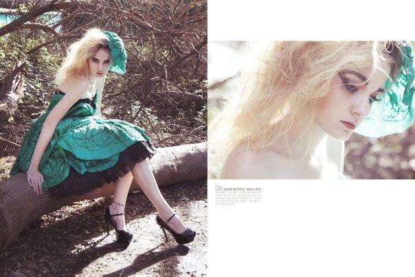 Caitlin H_MSI (5)