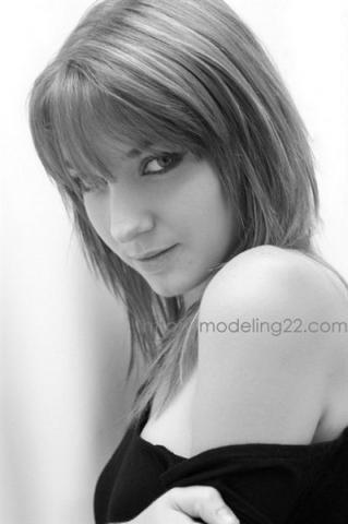 Caitlin Haas@ModelSocietyInternational (11)