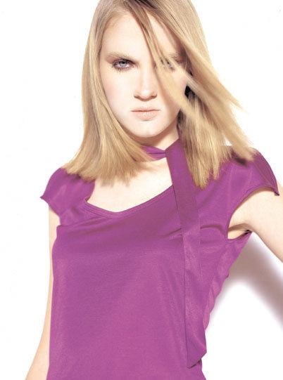 Caitlin Haas@ModelSocietyInternational (16)