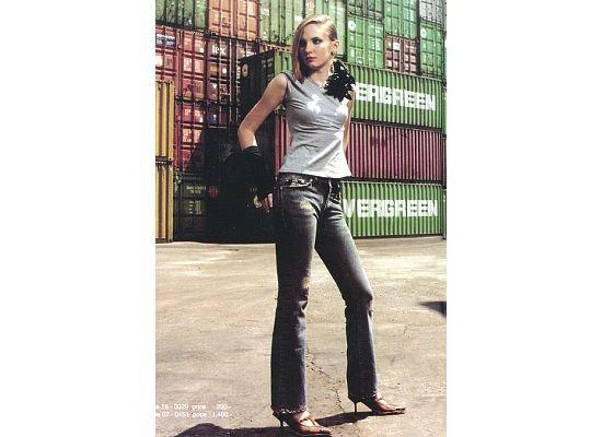 Caitlin Haas@ModelSocietyInternational (18)