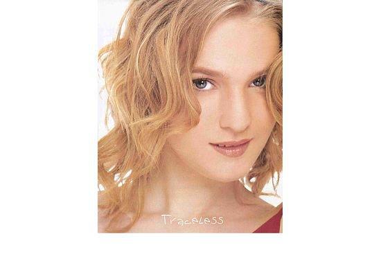 Caitlin Haas@ModelSocietyInternational (19)