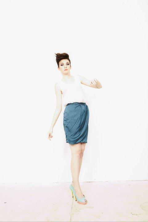 Caitlin Haas@ModelSocietyInternational (23)