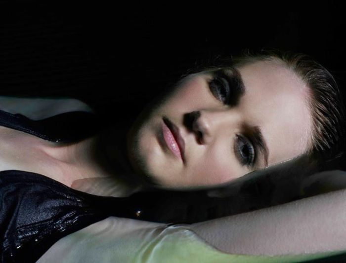 Caitlin Haas@ModelSocietyInternational (6)