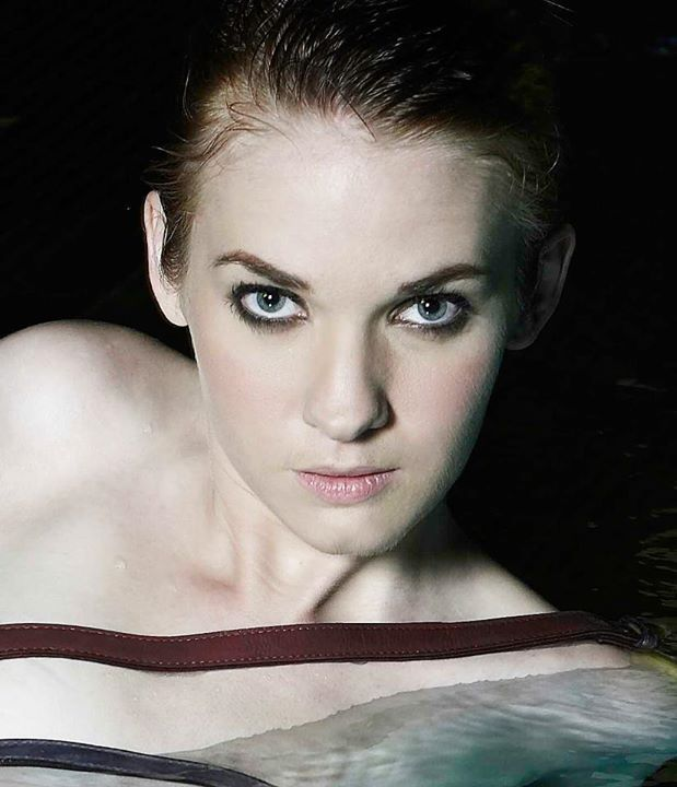 Caitlin Haas@ModelSocietyInternational (7)
