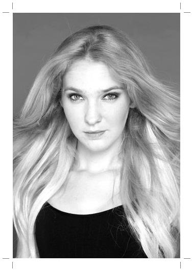 Caitlin Haas@ModelSocietyInternational (8)