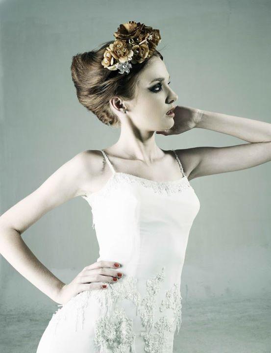 Caitlin Haas@ModelSocietyInternational(MSI)ModelingAgencyinBangkokThailand_By_MissJosieSang_โจซี่โมเดลโซไซตี้_โมเดลลิ่งเอเจนซี่