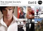 Carl_G_2011