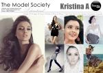 Kristina_A_2011
