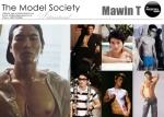 mawin_ (1)