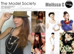 Melissa C_032012