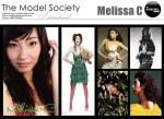Melissa Courtney_Comp
