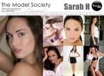 Sarah_H_2011
