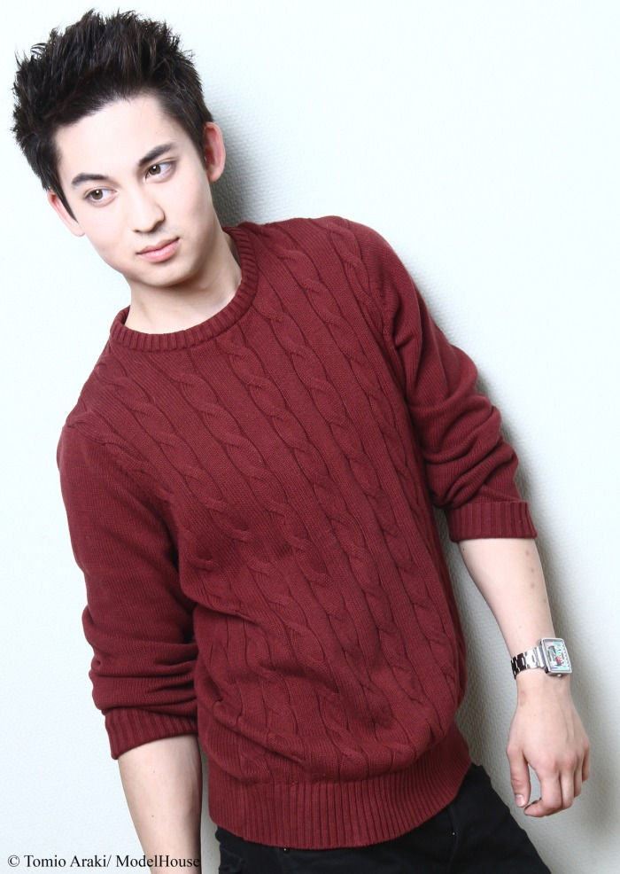 Tomio Araki@MSI Modeling Agency in Bangkok Thailand By Miss Josie Sang+66817223696 โจซี่ โมเดลโซไซตี้ โมเดลลิ่ง เอเจนซี่ (1)
