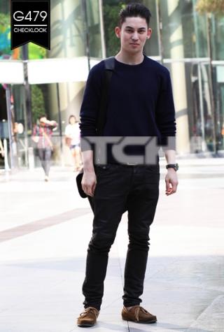 Tomio Araki@MSI Modeling Agency in Bangkok Thailand By Miss Josie Sang+66817223696 โจซี่ โมเดลโซไซตี้ โมเดลลิ่ง เอเจนซี่ (13)__