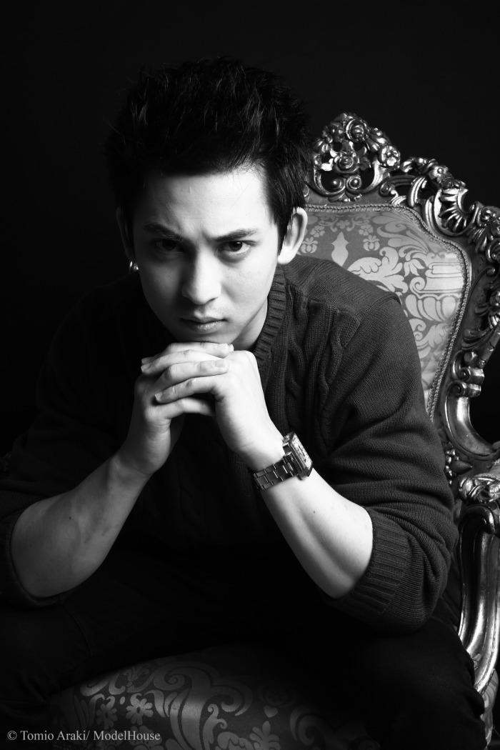 Tomio Araki@MSI Modeling Agency in Bangkok Thailand By Miss Josie Sang+66817223696 โจซี่ โมเดลโซไซตี้ โมเดลลิ่ง เอเจนซี่ (2)