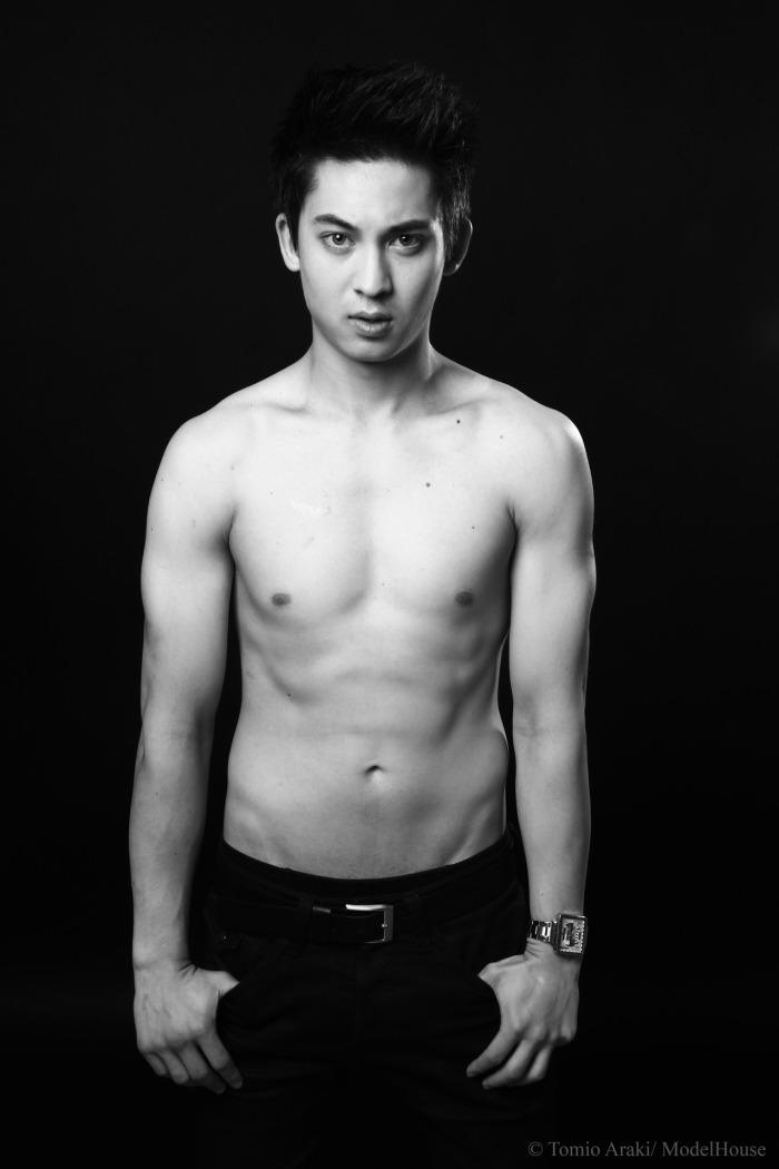 Tomio Araki@MSI Modeling Agency in Bangkok Thailand By Miss Josie Sang+66817223696 โจซี่ โมเดลโซไซตี้ โมเดลลิ่ง เอเจนซี่ (4)