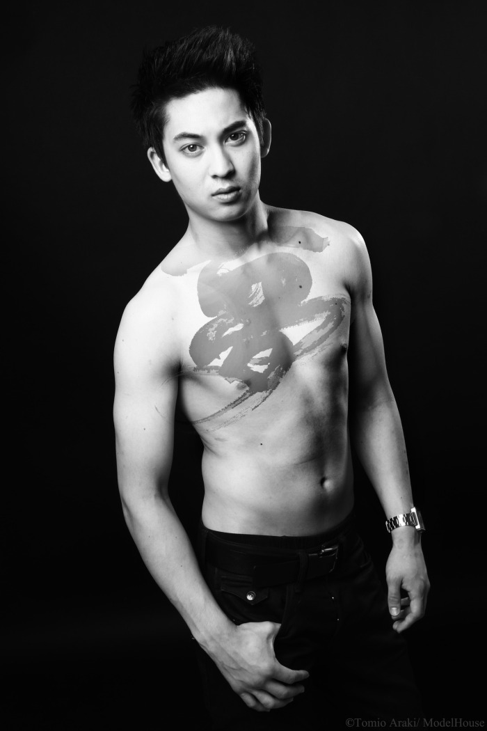 Tomio Araki@MSI Modeling Agency in Bangkok Thailand By Miss Josie Sang+66817223696 โจซี่ โมเดลโซไซตี้ โมเดลลิ่ง เอเจนซี่ (5)