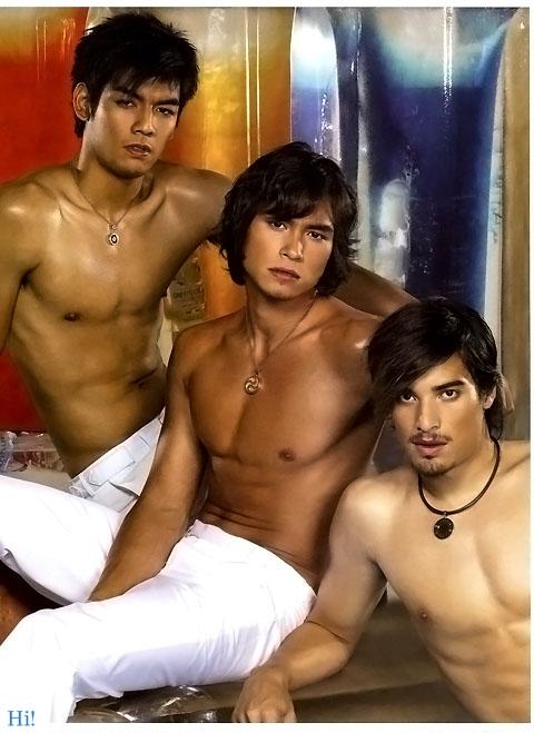 Sam Burns@MSI Modeling Agency in Bangkok Thailand By Miss Josie Sang+66817223696 (14)--